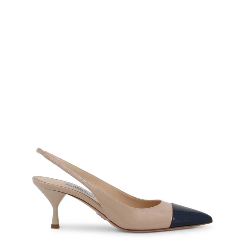 DAMEN PUMPS PRADA