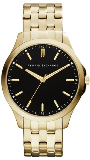 ARMANI EXCHANGE Mod. HAMPTON