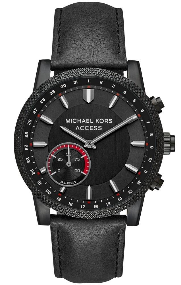 MICHAEL KORS ACCESS Mod. HUTTON