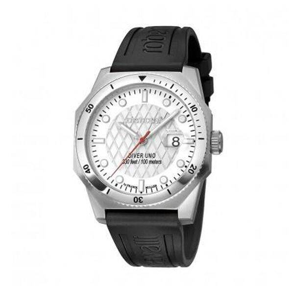 ROBERTO CAVALLI by FRANCK MULLER WATCHES