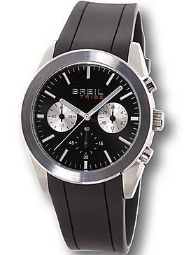 BREIL WATCHES COUL