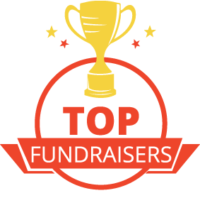 TopFundraisers.png