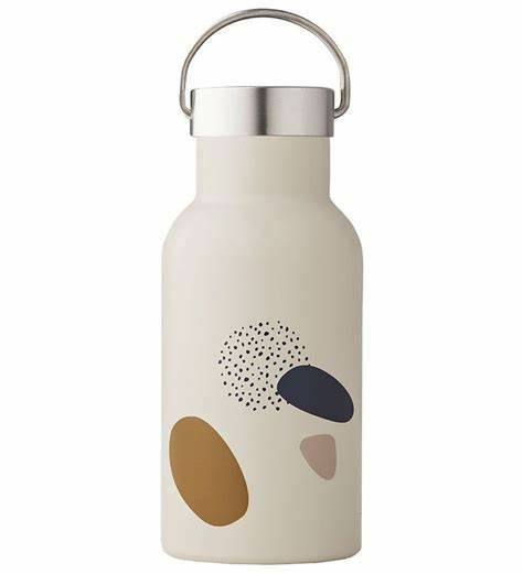 Liewood water bottle - Bubly Sandy - 350ml
