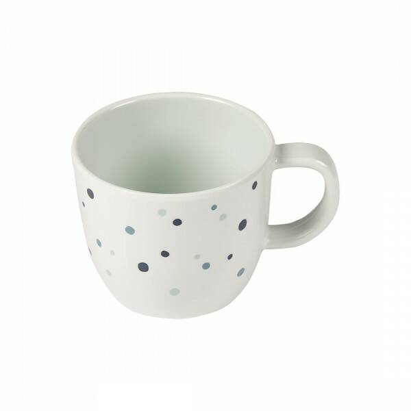 Done by deer cup dreamy dots mint