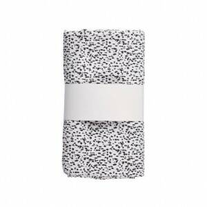Mies & co swaddle wild child 120x120