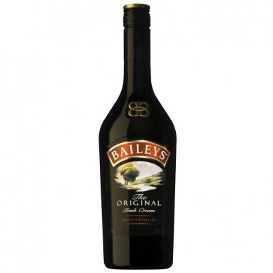 Bailey's Cream 0,7L