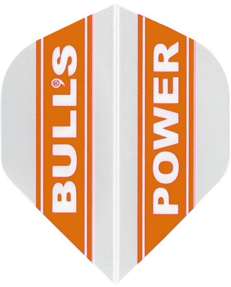 Powerflite L Std. Power Orange