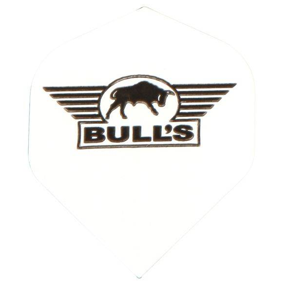 Five Star Std. Bull's White