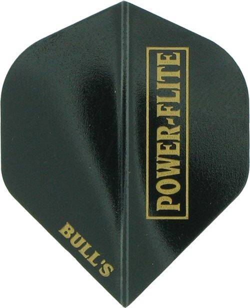 Powerflite L Std. Black-G