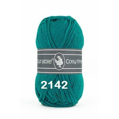 Durable Cosy Fine - 50% korting!
