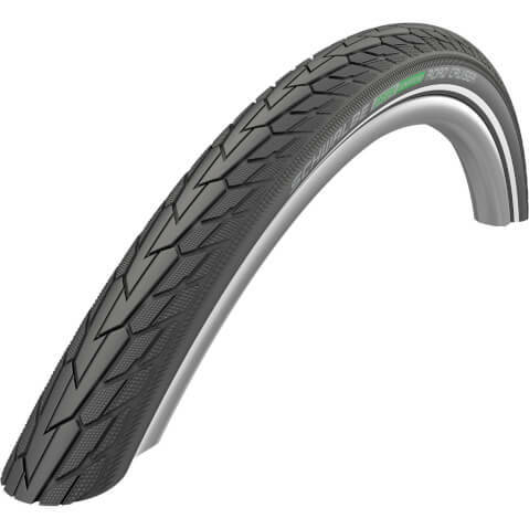 Schwalbe btb Road Cruiser K-Guard 28 x 1.75 zw refl BUS2834RCRRZ