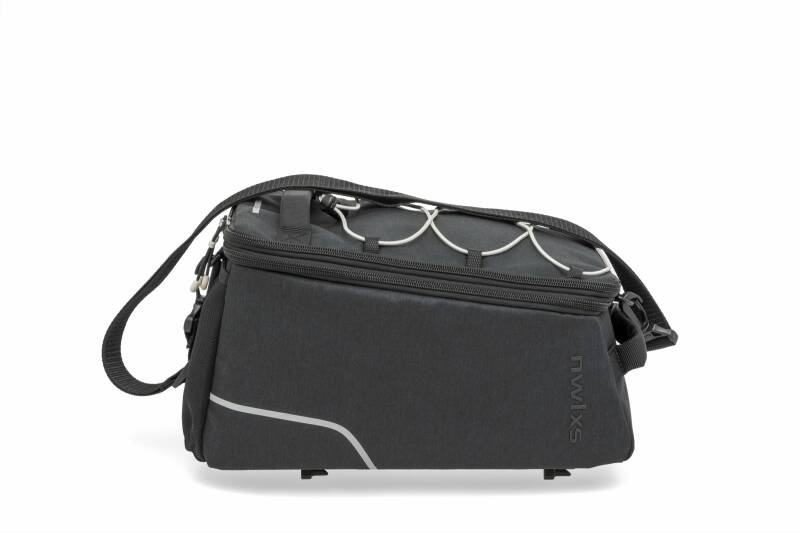 Sports Trunk Bag Small Racktime