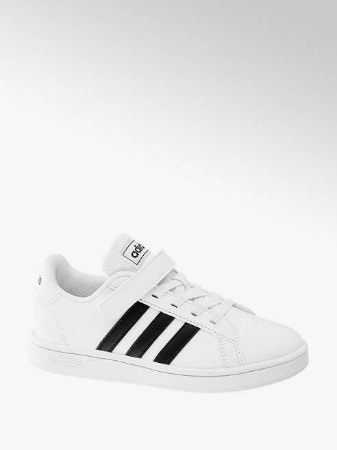 FIÚ ADIDAS GRAND COURT C SNEAKER