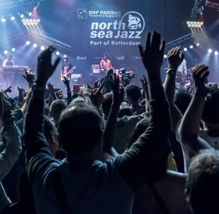 NORTH-SEA-JAZZ-FESTIVAL.jpg