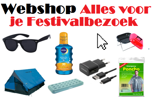 Webshopfestipedia-4.png
