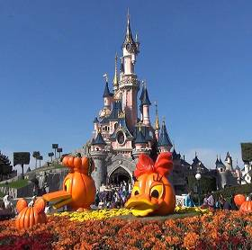 halloweendisney-1.jpg