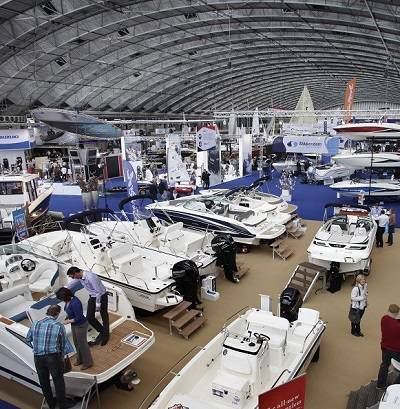 hiswa-amsterdam-boat-show-2014-evenement-am-1p-event18522c-0.jpg