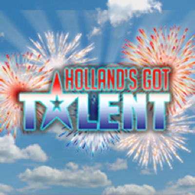 hollandsgottalent.png
