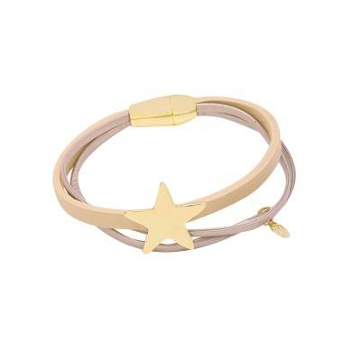 ARMBAND LOVELY STAR