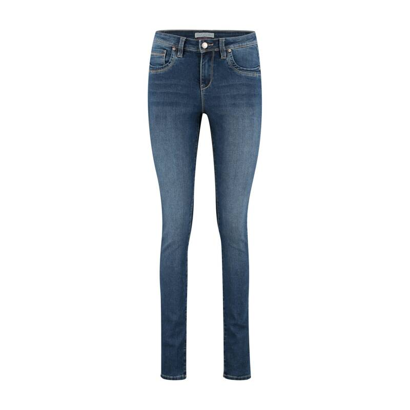 JIMMY JEANS MIDSTONE USED