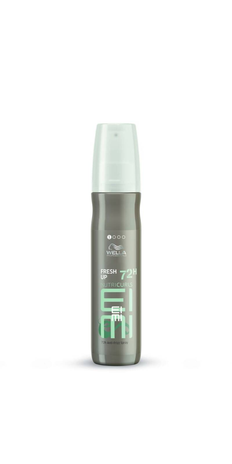 EIMI Fresh Up 150ML