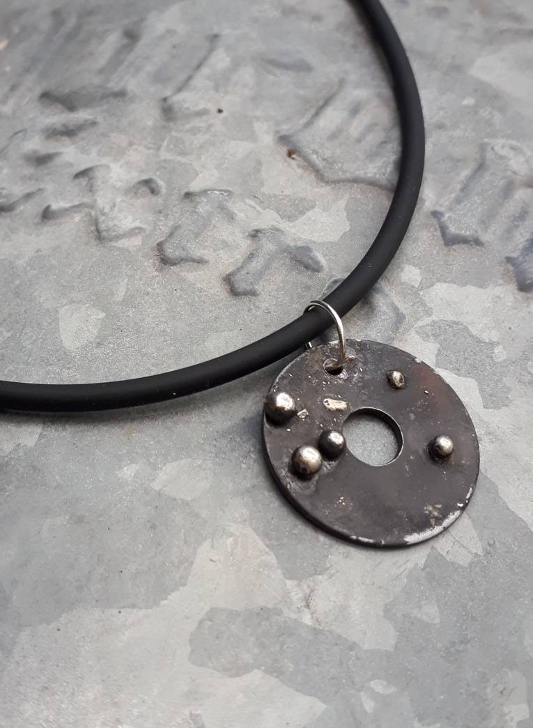 Collier Cosmo