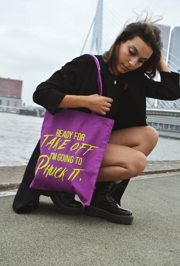 totebag : CREATE YOUR OWN