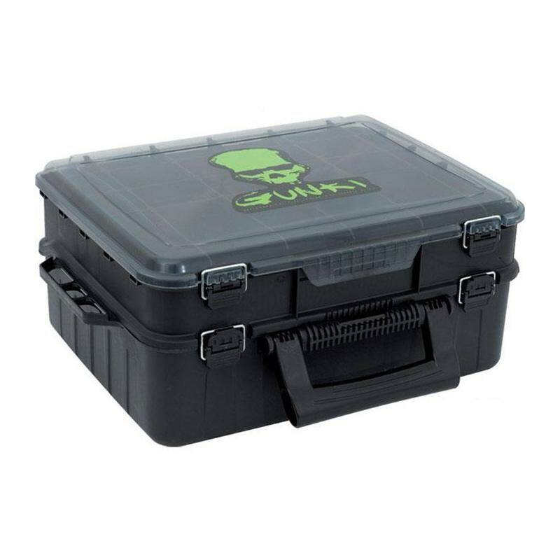 GUNKI BOX VARIABEL 2XL