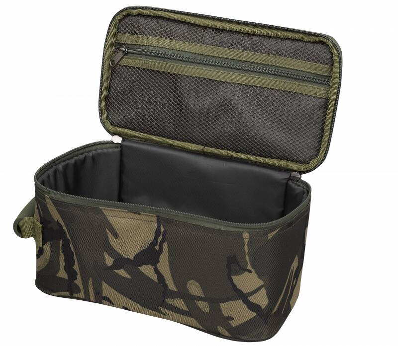 STARBAITS CAM CONCEPT TACKLE POUCH XL