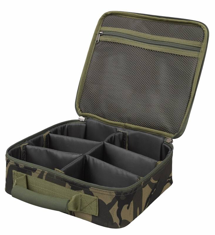 STARBAITS CAM CONCEPT TACKLE CASE