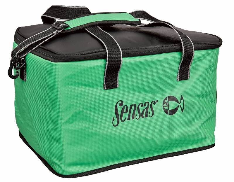 SENSAS TAS JUMBO SPEC. LADES (23559)