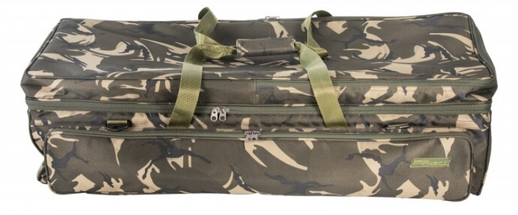 STARBAITS CAM CONCEPT FREEWAY CARRY BAG 2 RODS