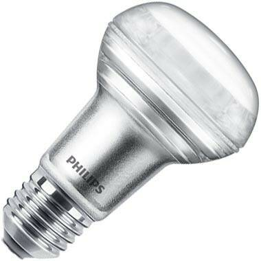 Philips Led 40w 210 lumen