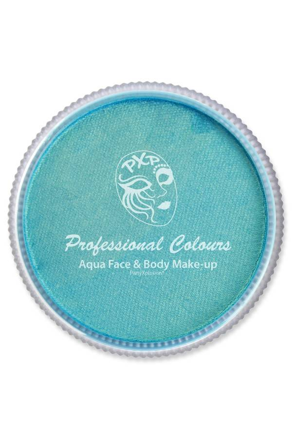 PXP Professional Colours 30 gram Pearl Blue