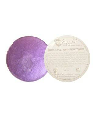 Superstar 16 gram colour 138 Lavender