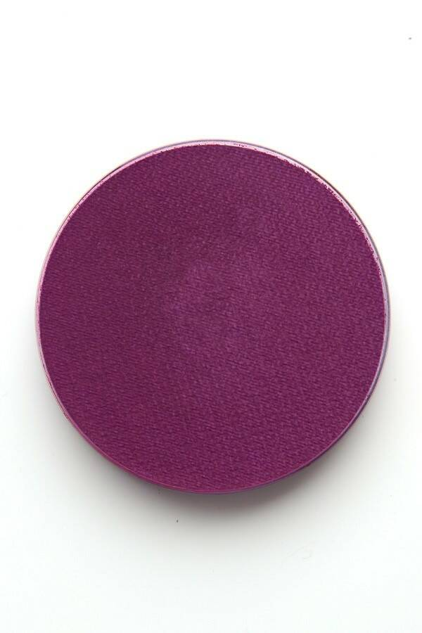 Superstar 45 gram colour 327 Berry Shimmer