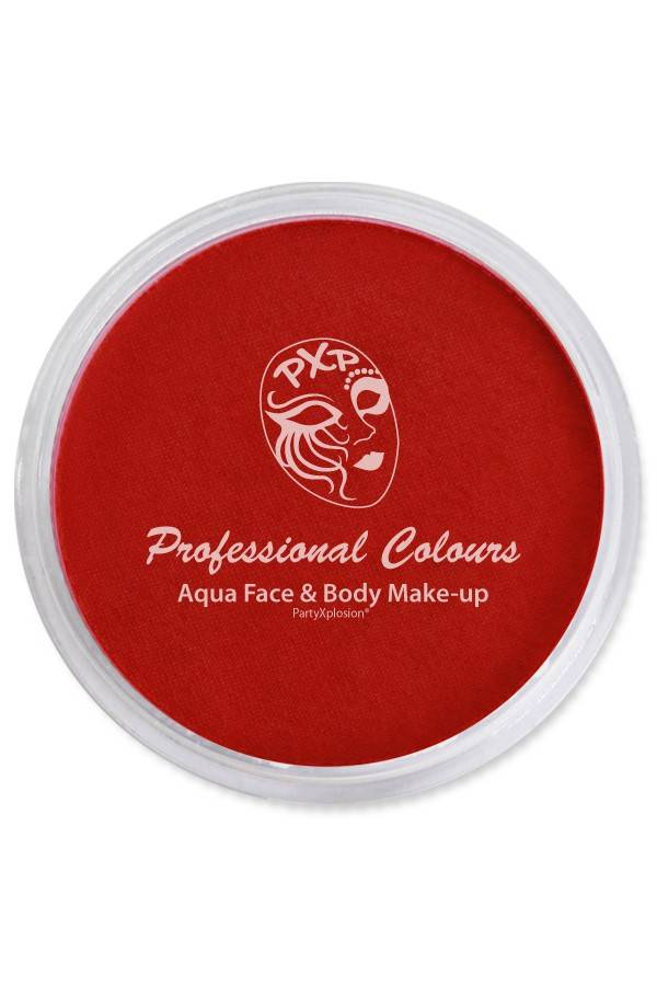 PXP Professional Colours 10 gram Blood Red