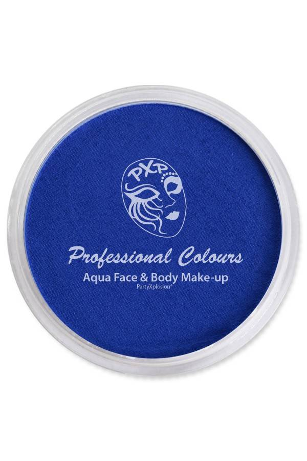 PXP Professional Colours 10 gram Mid Blue
