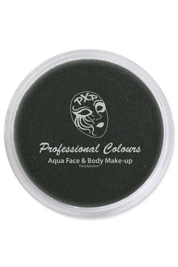 PXP Professional Colours 10 gram Wood Green