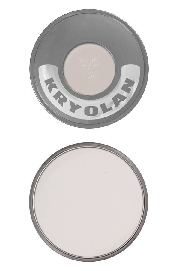 Kryolan Cake make-up 070 35gr