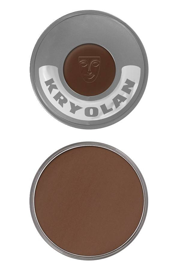 Kryolan Cake make-up 101 35gr