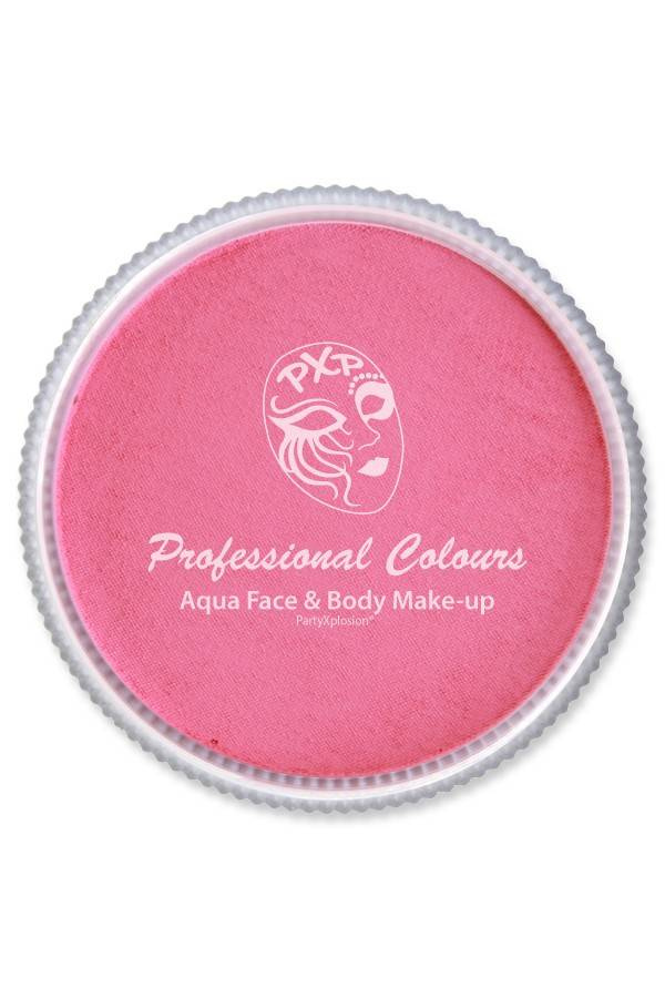 PXP Professional Colours 30 gram Pink Candy