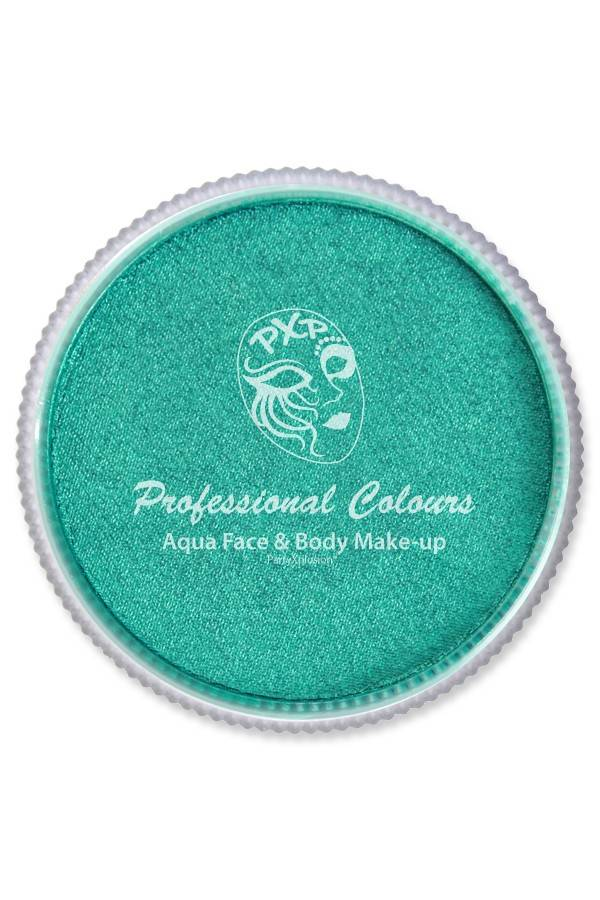 PXP Professional Colours 30 gram Pearl Green