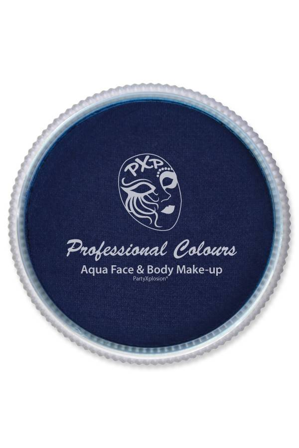 PXP Professional Colours 30 gram Ultra Marine