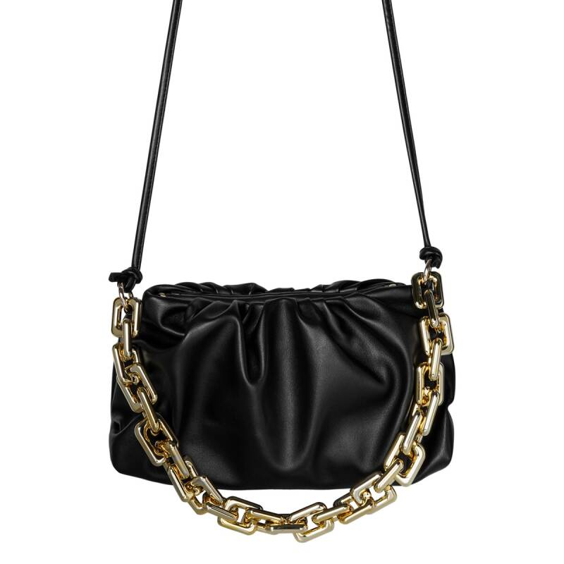 Chain it up bag