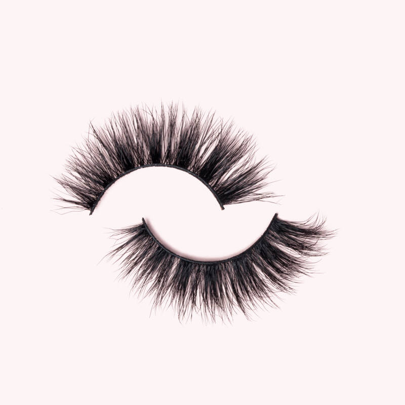 Nova Wimpers/Lashes