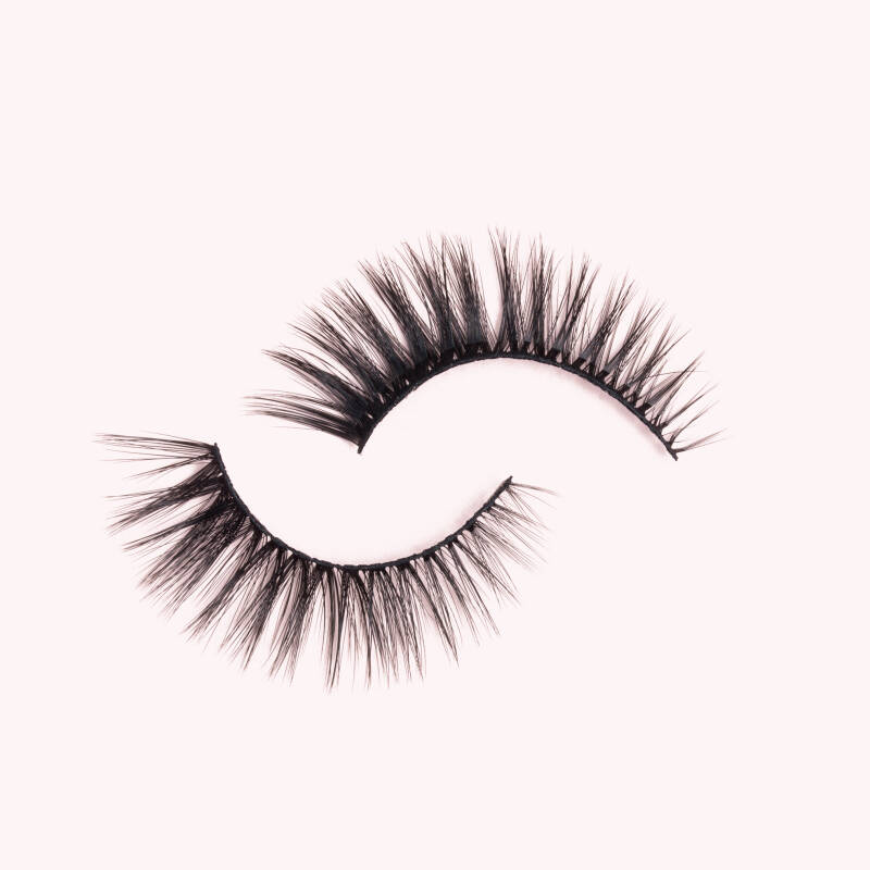 Serenity Wimpers/Lashes
