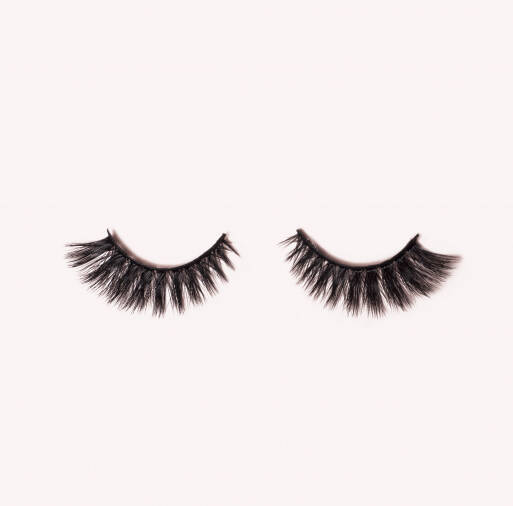 COCO LASHES/WIMPERS