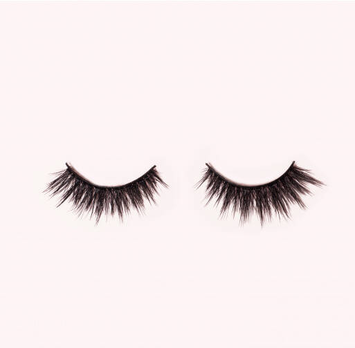 LOLA LASHES/WIMPERS