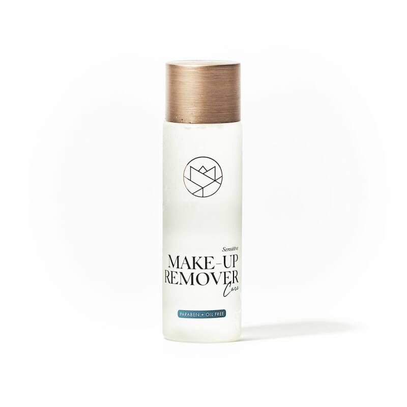 make- up remover